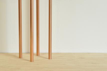 Furniture Legs Nz j.g custom engineering